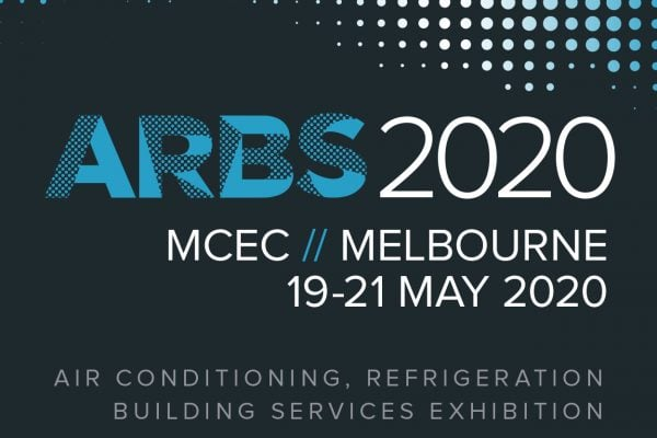 ARBS 2020 Melbourne postponed, new date February 15-17 2021