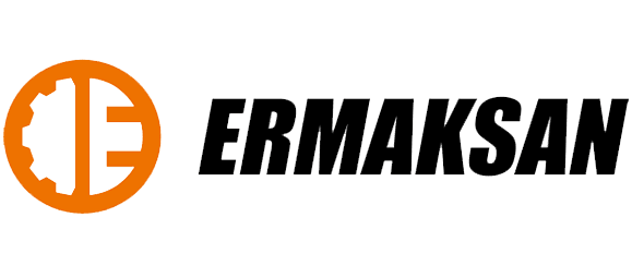 Ermaksan Sheetmetal Processing Machines